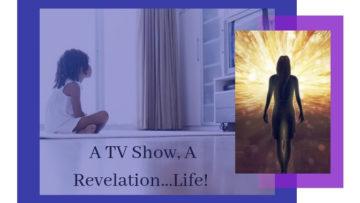 A-TV-Revelation