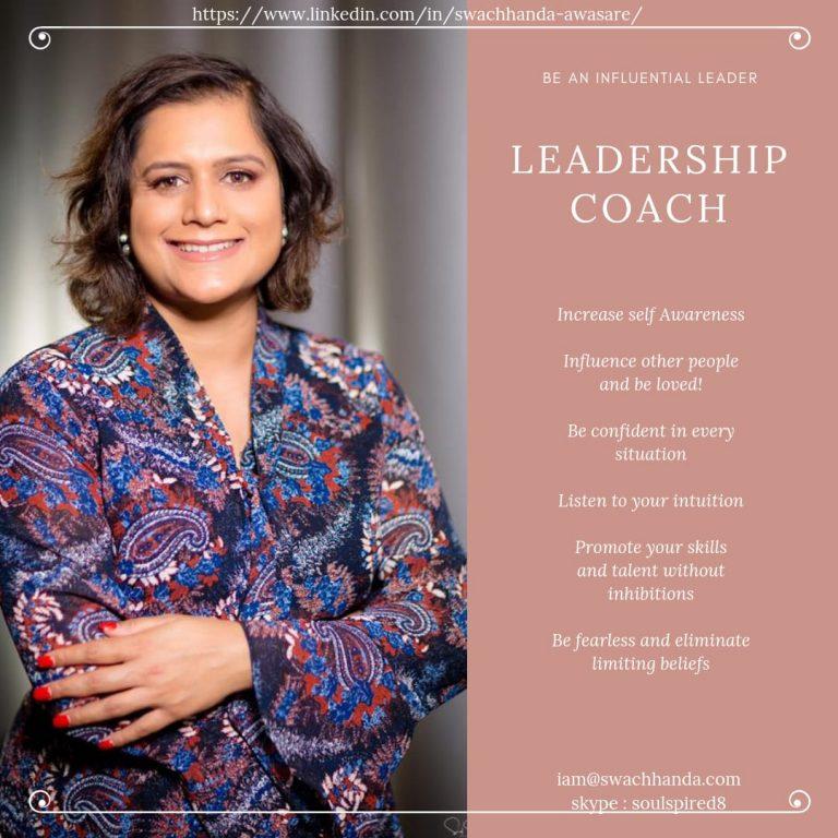Sakshi, ALVN Writer