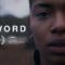 F word movie