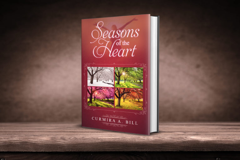 Seasons of the heart chapter 1 on ALVN
