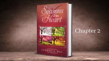 Seasons of the Heart Chapter 2