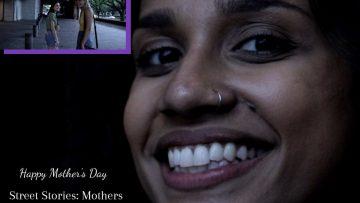 Street Stories: Mothers Trailer