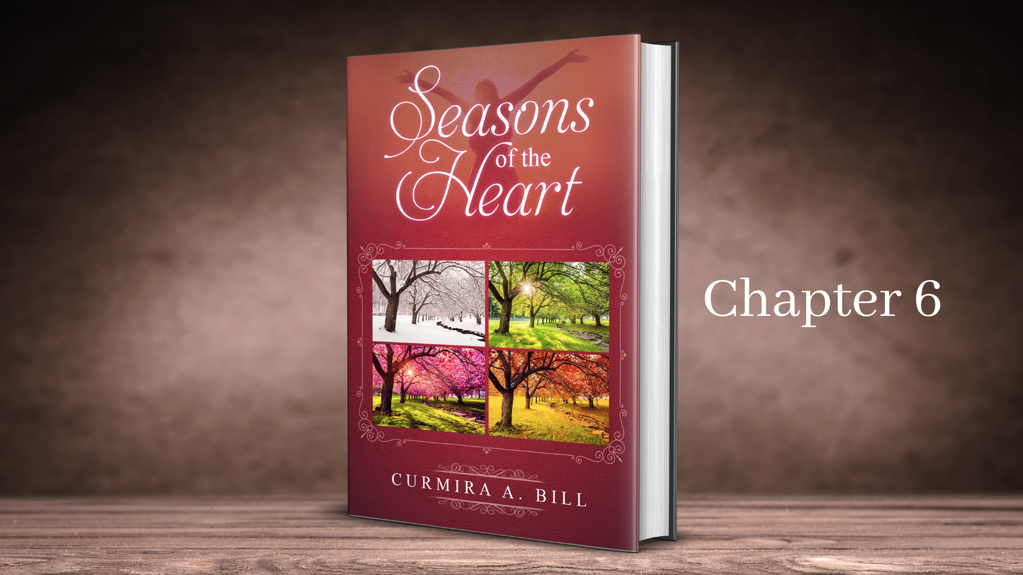 Seasons of the Heart: Chapter 6