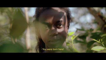 Imana, The Movie