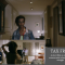 Tax Free Trailer