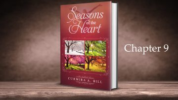 Seasons of the Heart: Chapter 9 Featured Image