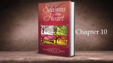 Seasons of the Heart: Chapter 10