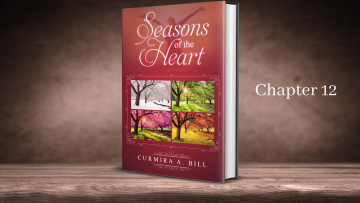 Seasons Chapter 12