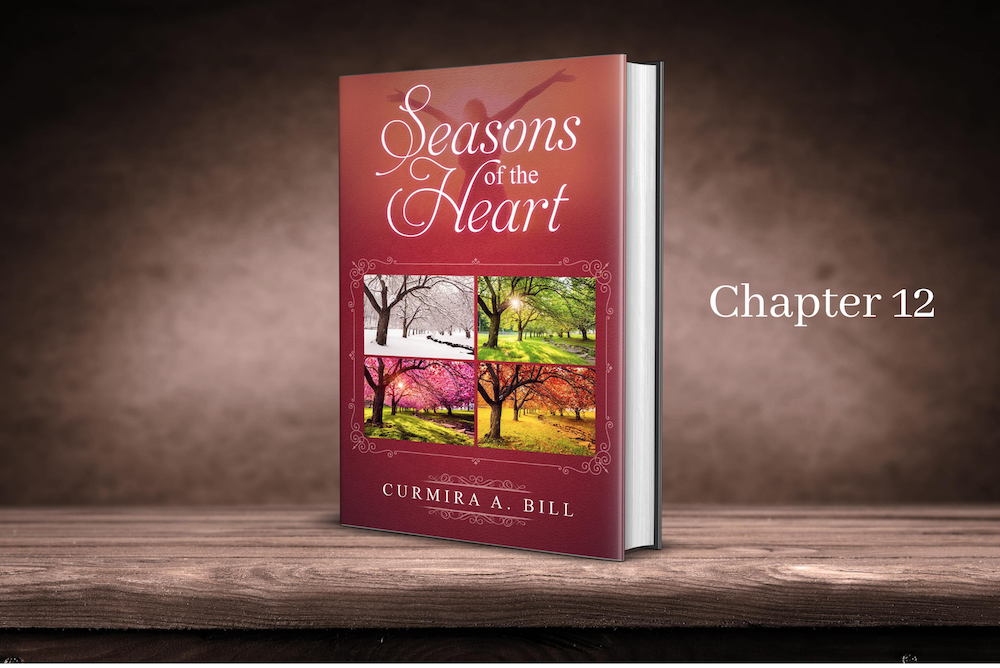 Seasons of the Heart Chapter 12 on ALVN
