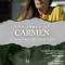 The story of Carmen