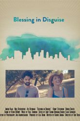 Blessing in Disguise Poster 2