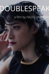 DoubleSpeak Trailer
