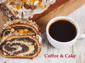 Coffee & Cake feature 2